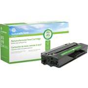 Staples Dell B1260 Reman Toner, Black