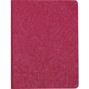 "Paperchase Dark Romance Pink Metallic Exercise Book, 7.8"" x 5.7"" x 0.2"""