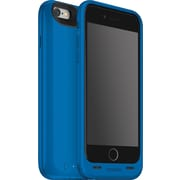 mophie iPhone 6 Juicepack Air, Blue