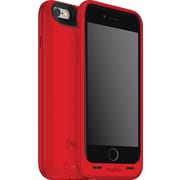 mophie iPhone 6 Juicepack Air, Red