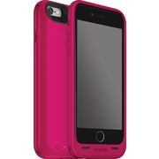 mophie iPhone 6 Juice Pack Air, Pink