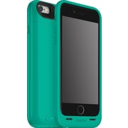 mophie iPhone 6 Juice Pack Air, Green