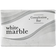 Individually Wrapped Basics Bar Soap, .75oz Bar, 1000/Ct