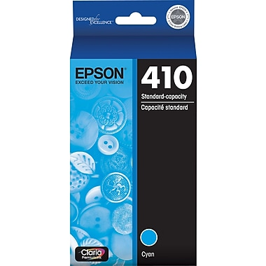 image regarding Epson Ink Coupon Printable titled Epson ink coupon for staples / Pinkberry coupon 2018