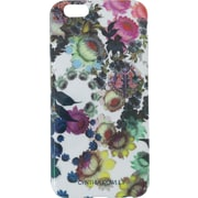 Cynthia Rowley iPhone® 6/6S Case, Cosmic White Floral