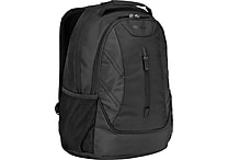 Targus 16' Ascend Laptop Backpack, Black (TSB710US)