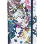 Cynthia Rowley 2016 Planner, Cosmic White Floral