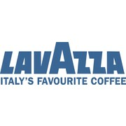 Lavazza | Staples