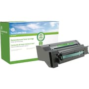 Sustainable Earth by Staples® Reman Color Laser Toner Cartridge, Lexmark C780, Magenta, High Yield