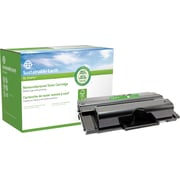 Sustainable Earth by Staples® Reman Laser Toner Cartridge, Samsung MLT-D206, Black