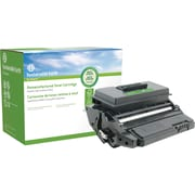 Sustainable Earth by Staples® Reman Laser Toner Cartridge, Xerox Phaser 3600, Black, High Yield