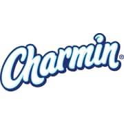 Charmin | Staples