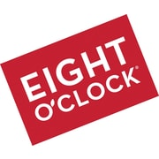 Eight O Clock | Staples