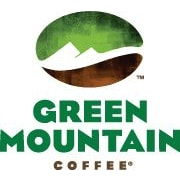 Green Mountain Coffee | Staples