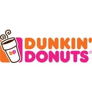 Dunkin Donuts | Staples