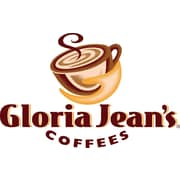 Gloria Jeans | Staples