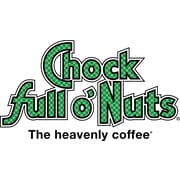 Chock Full O'Nuts | Staples