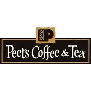 Peet's Coffee | Staples