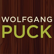 Wolfgang Puck | Staples