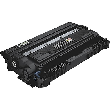 Dell E310/E515X Laserjet (WRX5T) Drum Kit