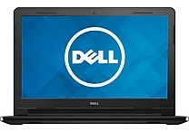 Dell Inspiron i3452-5600BLK Laptop with Windows 10