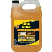 Goo Gone® Pro-Power Cleaner, Citrus Scent, 1 Gal. Bottle