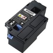 Dell E525W Black (H3M8P) Toner