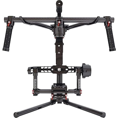 DJI Ronin 3-Axis Stabilized Handheld Video Camera Gimbal System