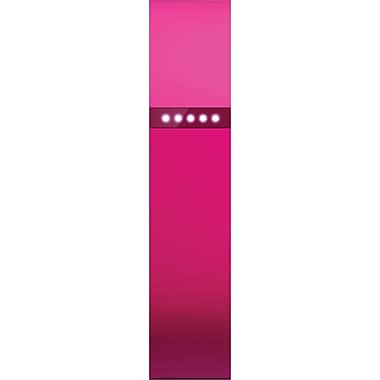 Fitbit Flex Wireless Activity and Sleep Wristband, Pink