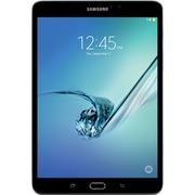 Samsung Galaxy Tab S2 8.0, Black