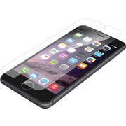 Zagg Shield HDX for iPhone 6