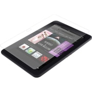 Zagg Kindle Fire HDX 7 inch Screen Invisible Shield