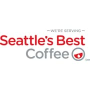 Seattle's Best | Staples