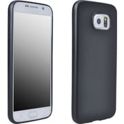Staples Galaxy S6 Case, Black