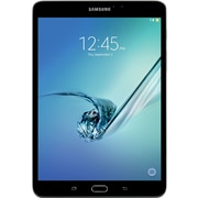 "Samsung Galaxy Tab S2 (SM-T710NZKEXAC), 8"", Android 5.0 (Lollipop), 32GB, Black"