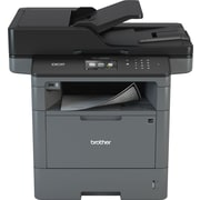 Brother DCP-L5600DN Multifunction Copier
