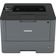Brother HLL5100DN Mono Laser Printer