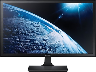 Samsung S27A550H 27-inch 1920x1080 LED Monitor (Refurbished ...