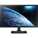 Samsung 27 LED Monitor (S27E310)