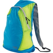 ElectroLight Backpack Blue/Yellow