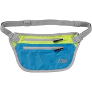 ElectroLight Waist Stash, Blue