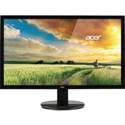 "Acer K242HQL Bbid 24"" LCD Monitor"