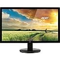 "Acer K242HQL BBID 23.6"" FHD TN LED Monitor"