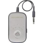 Scosche Universal FM transmitter