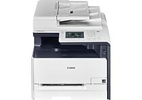 Canon Color ImageCLASS MF628CW Laser Printer