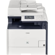 Canon Color Image Class MF726CDW All-In-One Laser Printer