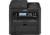 Canon ImageCLASS Laser Printer MF217W
