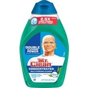 Mr. Clean® Liquid Muscle™ Multi-Purpose Cleaner with Febreze™, Meadows & Rain, 16 oz. (80242775)