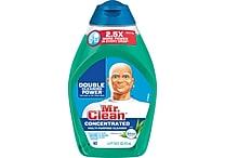 Mr. Clean® Liquid Muscle™ Multi-Purpose Cleaner with Febreze™, Meadows & Rain, 16 oz. (80242775)