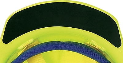 BULLARD Paper Green Underbrim